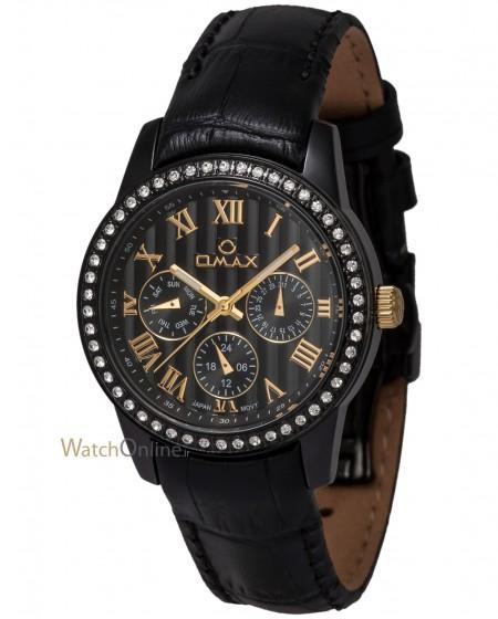 خرید ساعت زنانه اوماکس ، زیرمجموعه Perpetual 29SLM22Y