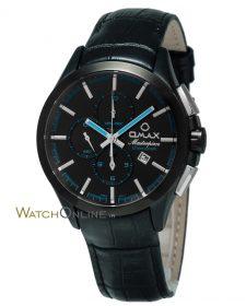 خرید ساعت مردانه اوماکس ، زیرمجموعه Masterpiece CL02M42I