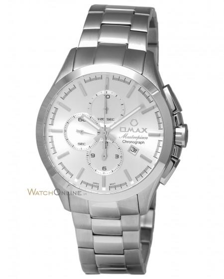 خرید ساعت مردانه اوماکس ، زیرمجموعه Masterpiece CM02P66I
