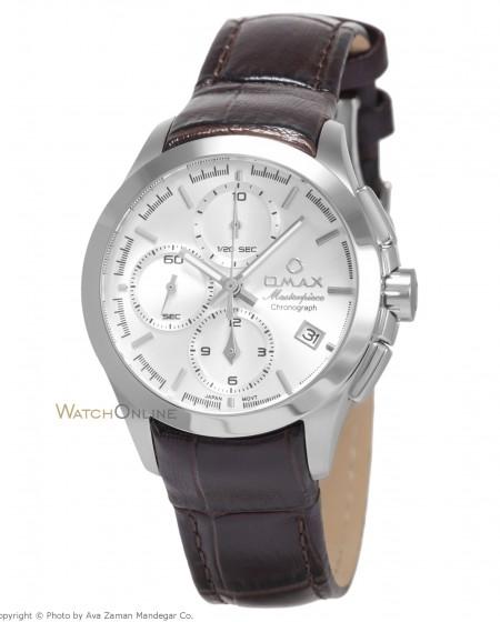 خرید ساعت زنانه اوماکس ، زیرمجموعه Masterpiece CL02LP65I