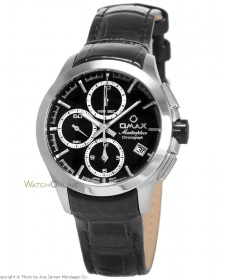 خرید ساعت زنانه اوماکس ، زیرمجموعه Masterpiece CL02LP22I