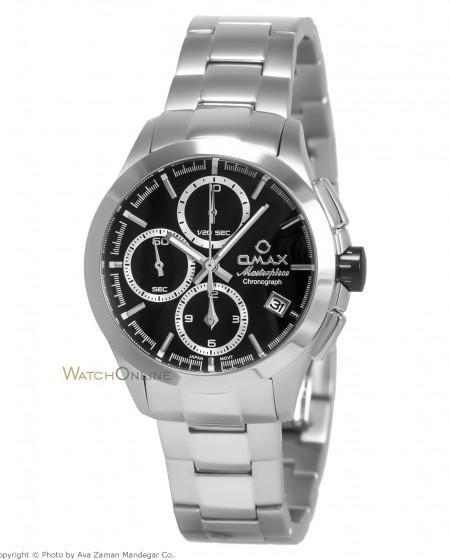 خرید ساعت زنانه اوماکس ، زیرمجموعه Masterpiece CM02LP26I
