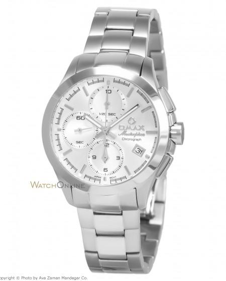 خرید ساعت زنانه اوماکس ، زیرمجموعه Masterpiece CM02LP66I