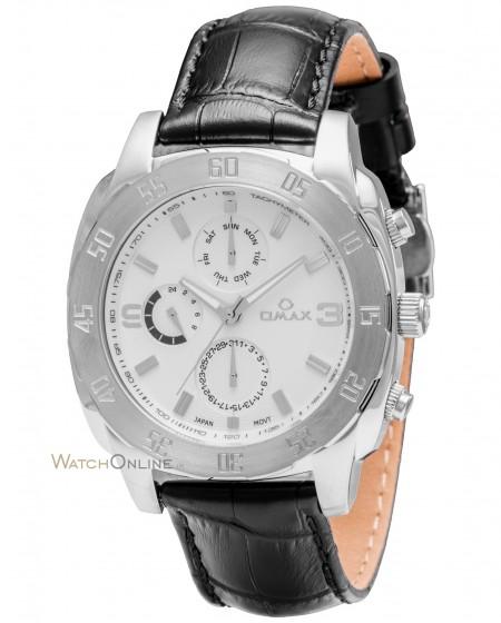 خرید ساعت مردانه اوماکس ، زیرمجموعه Perpetual 42SLP62I
