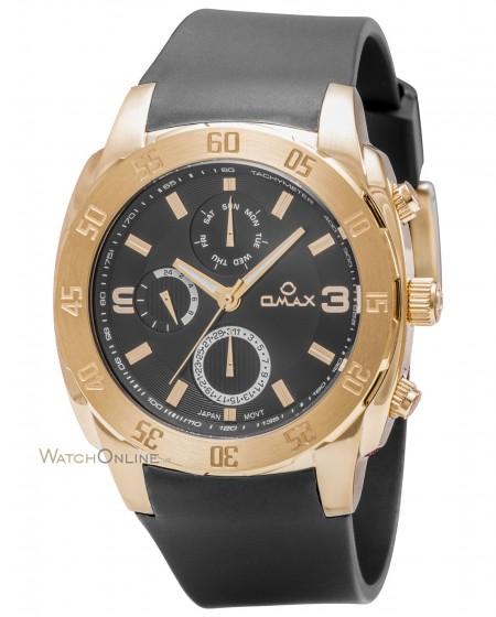 خرید ساعت مردانه اوماکس ، زیرمجموعه Perpetual 42SMG22I