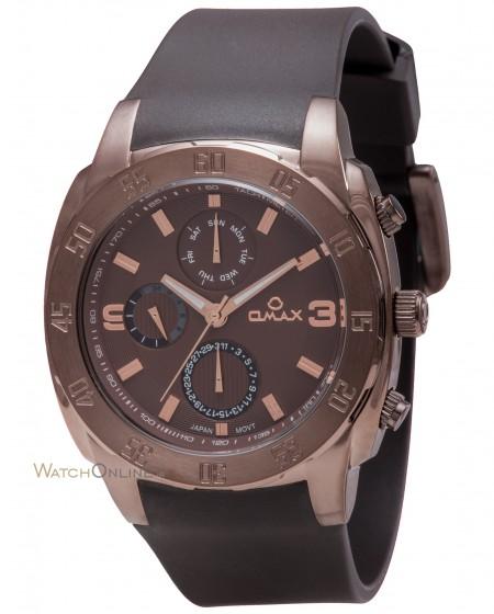 خرید ساعت مردانه اوماکس ، زیرمجموعه Perpetual 42SMJ55I