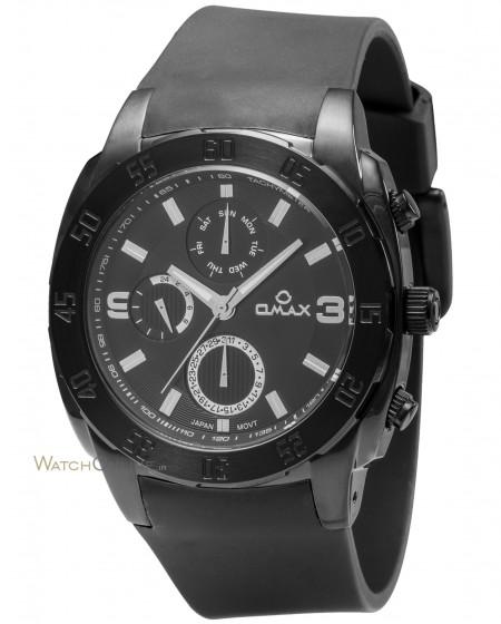 خرید ساعت مردانه اوماکس ، زیرمجموعه Perpetual 42SMM22I