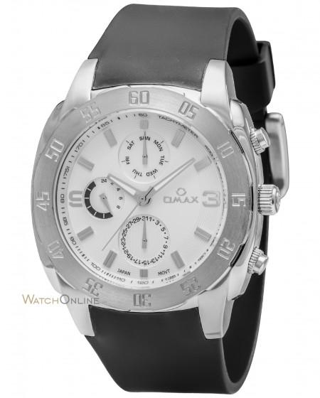 خرید ساعت مردانه اوماکس ، زیرمجموعه Perpetual 42SMP62I