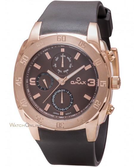 خرید ساعت مردانه اوماکس ، زیرمجموعه Perpetual 42SMR55I