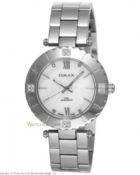 خرید ساعت زنانه اوماکس 46SYP36I