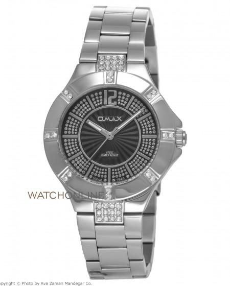 خرید ساعت زنانه اوماکس ، زیرمجموعه Perpetual 48SYP26I