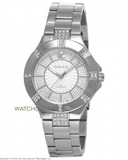 خرید ساعت زنانه اوماکس ، زیرمجموعه Perpetual 48SYP36I