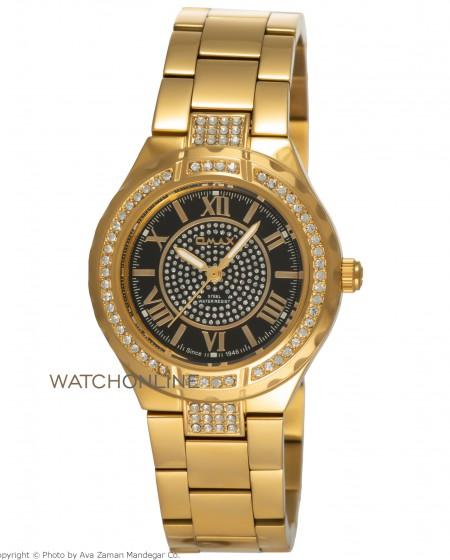 خرید ساعت زنانه اوماکس ، زیرمجموعه Perpetual 49SYG21I