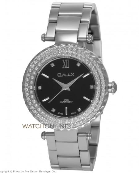 خرید ساعت زنانه اوماکس 53SYP26I