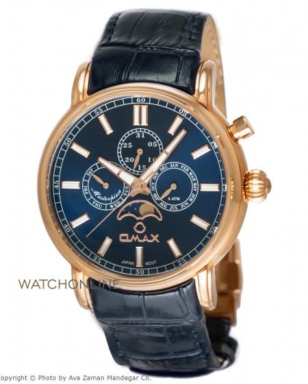خرید ساعت مردانه اوماکس ، زیرمجموعه Masterpiece MG32R44I