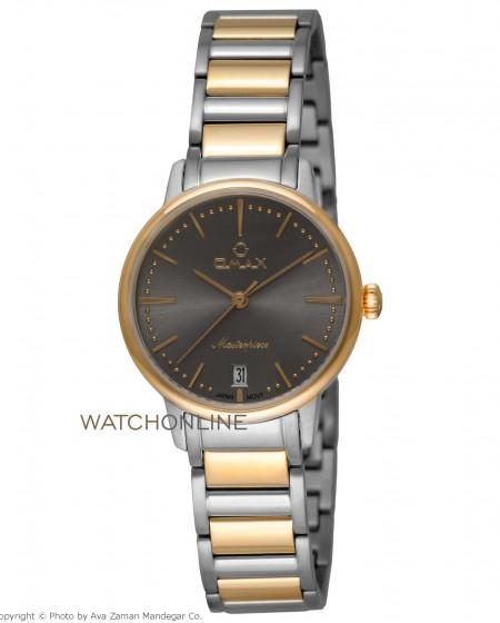خرید ساعت زنانه اوماکس ، زیرمجموعه Masterpiece ML16T9TI