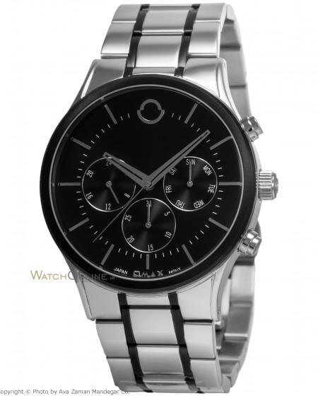 خرید ساعت مردانه اوماکس ، زیرمجموعه Perpetual 69SMA22I