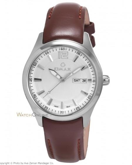 خرید ساعت زنانه اوماکس ، زیرمجموعه Perpetual 75SMP65I