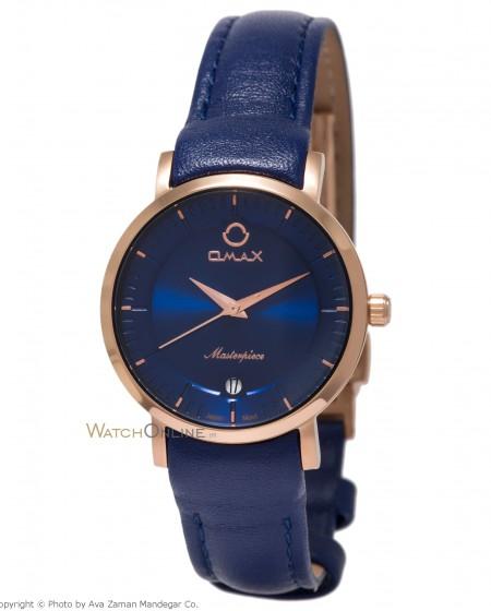 خرید ساعت زنانه اوماکس ، زیرمجموعه Masterpiece ML08R44I
