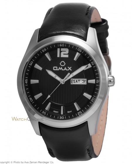 خرید ساعت مردانه اوماکس ، زیرمجموعه Perpetual 74SMP22I