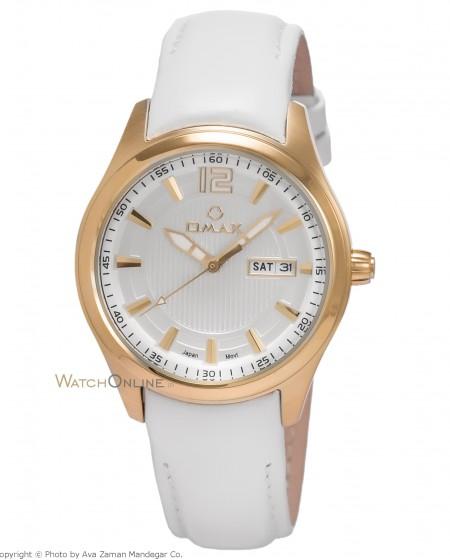 خرید ساعت زنانه اوماکس ، زیرمجموعه Perpetual 75SMG63I
