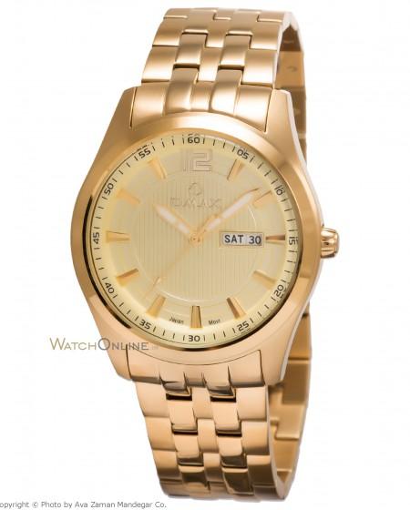 خرید ساعت مردانه اوماکس ، زیرمجموعه Perpetual 80SMG11I