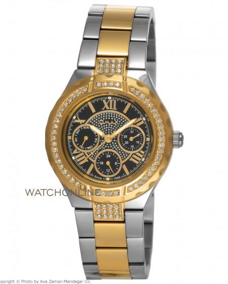 خرید ساعت زنانه اوماکس ، زیرمجموعه Perpetual 49SMT26I