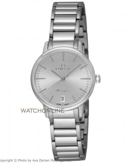 خرید ساعت زنانه اوماکس ، زیرمجموعه Masterpiece ML16P66I