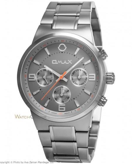خرید ساعت مردانه اوماکس ، زیرمجموعه Perpetual 70SMN99I
