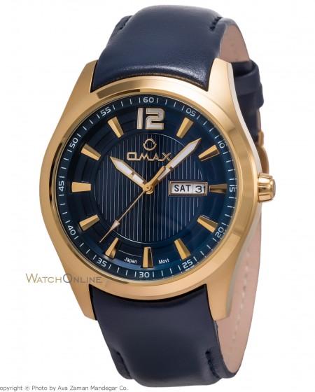 خرید ساعت مردانه اوماکس ، زیرمجموعه Perpetual 74SMG44I
