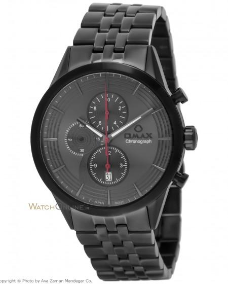 خرید ساعت مردانه اوماکس ، زیرمجموعه Masterpiece MG10K22I