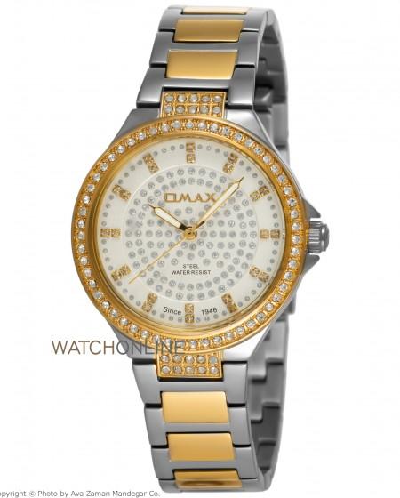خرید ساعت زنانه اوماکس ، زیرمجموعه Perpetual 52SYT36I