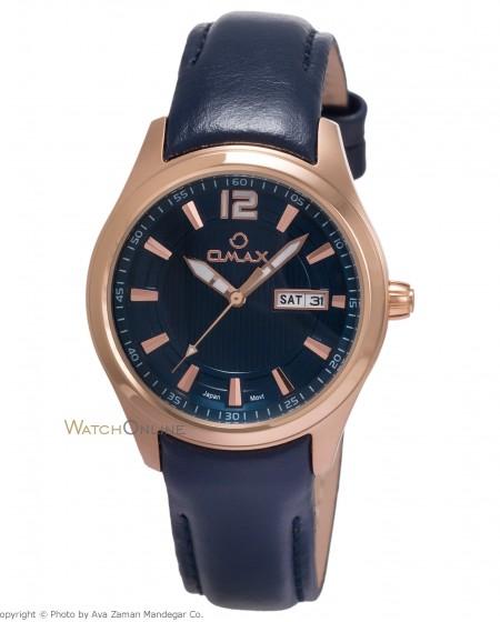 خرید ساعت زنانه اوماکس ، زیرمجموعه Perpetual 75SMR44I