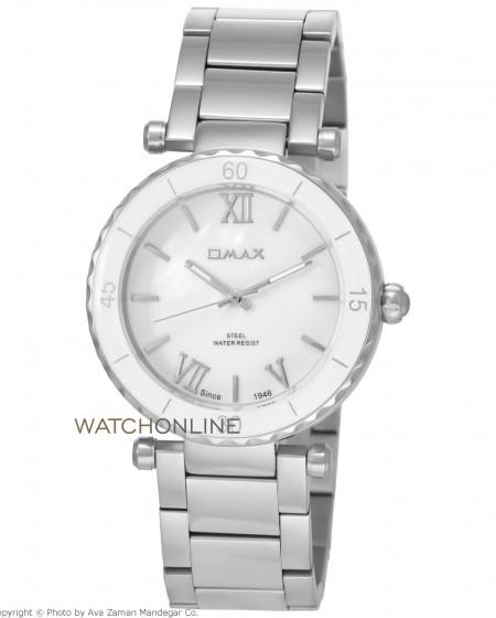 خرید ساعت زنانه اوماکس 55SYP36I