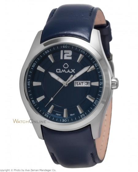خرید ساعت مردانه اوماکس ، زیرمجموعه Perpetual 74SMP44I