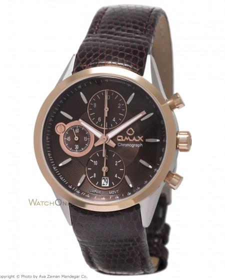 خرید ساعت مردانه اوماکس ، زیرمجموعه Masterpiece MG09C55I