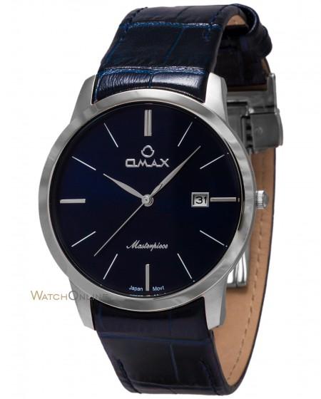 خرید ساعت مردانه اوماکس ، زیرمجموعه Masterpiece MG01P44I