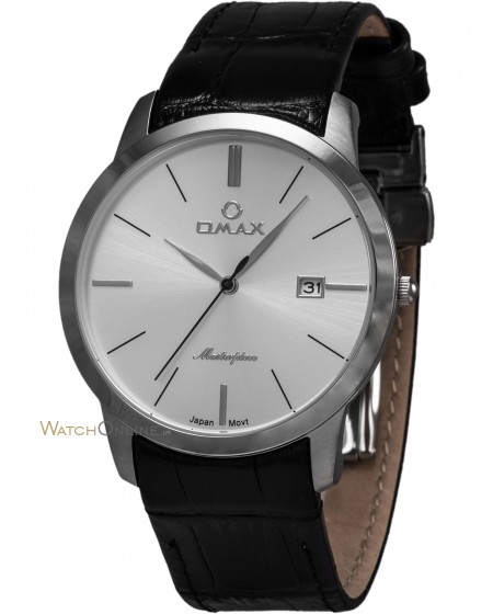خرید ساعت مردانه اوماکس ، زیرمجموعه Masterpiece MG01P62I