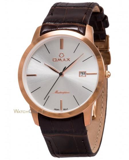 خرید ساعت مردانه اوماکس ، زیرمجموعه Masterpiece MG01R65I