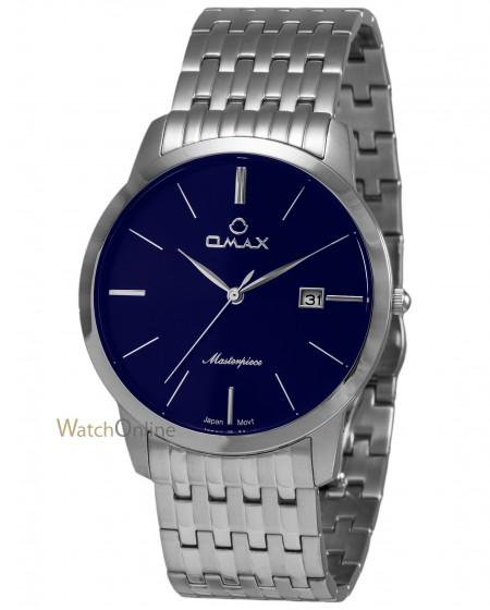 خرید ساعت مردانه اوماکس ، زیرمجموعه Masterpiece MG02P46I