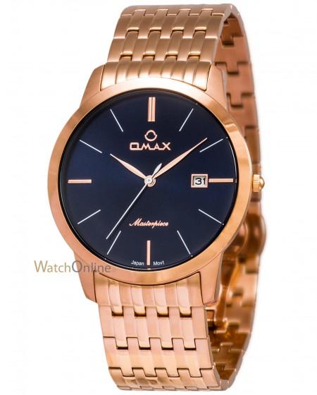 خرید ساعت مردانه اوماکس ، زیرمجموعه Masterpiece MG02R48I