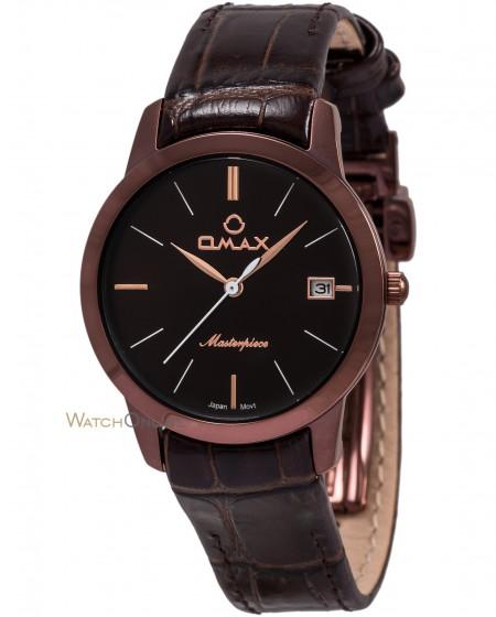 خرید ساعت زنانه اوماکس ، زیرمجموعه Masterpiece ML01F55I