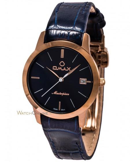 خرید ساعت زنانه اوماکس ، زیرمجموعه Masterpiece ML01R44I