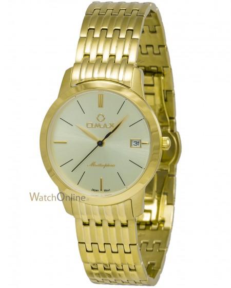 خرید ساعت زنانه اوماکس ، زیرمجموعه Masterpiece ML02G11I