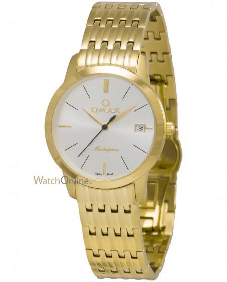 خرید ساعت زنانه اوماکس ، زیرمجموعه Masterpiece ML02G61I