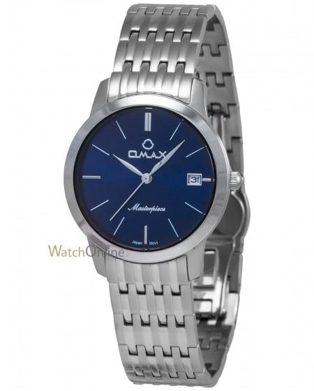 خرید ساعت زنانه اوماکس ، زیرمجموعه Masterpiece ML02P46I