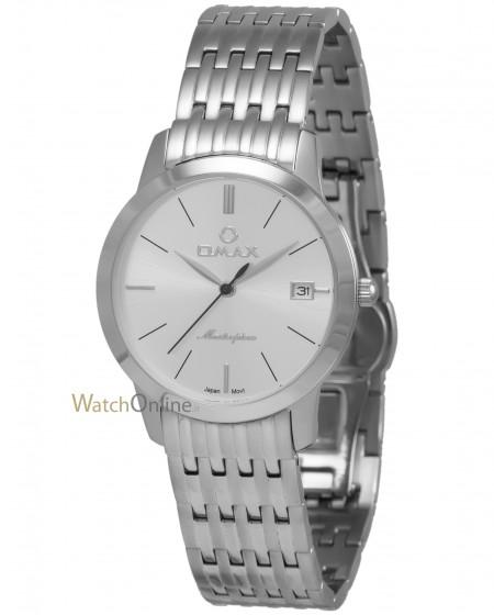 خرید ساعت زنانه اوماکس ، زیرمجموعه Masterpiece ML02P66I