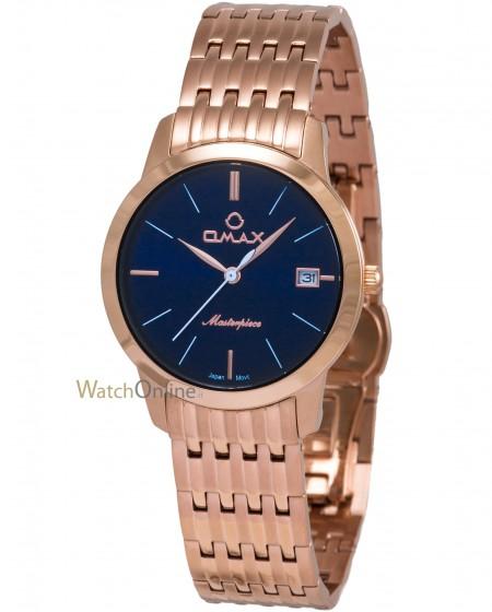 خرید ساعت زنانه اوماکس ، زیرمجموعه Masterpiece ML02R48I