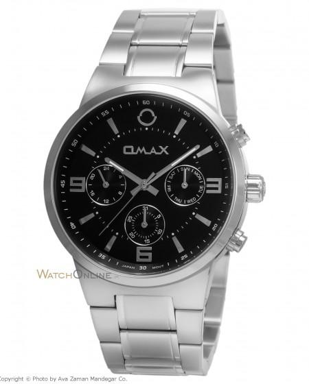 خرید ساعت مردانه اوماکس ، زیرمجموعه Perpetual 70SMP26I