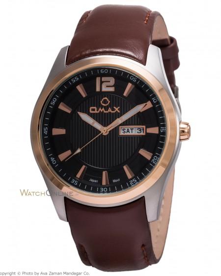خرید ساعت مردانه اوماکس ، زیرمجموعه Perpetual 74SMC25I